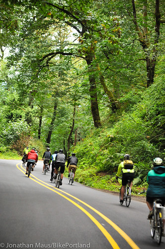 Policymakers Ride - Gorge Edition-22