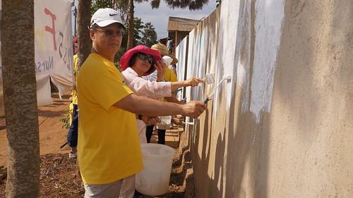 0810-2013 Rwanda STM a(9)