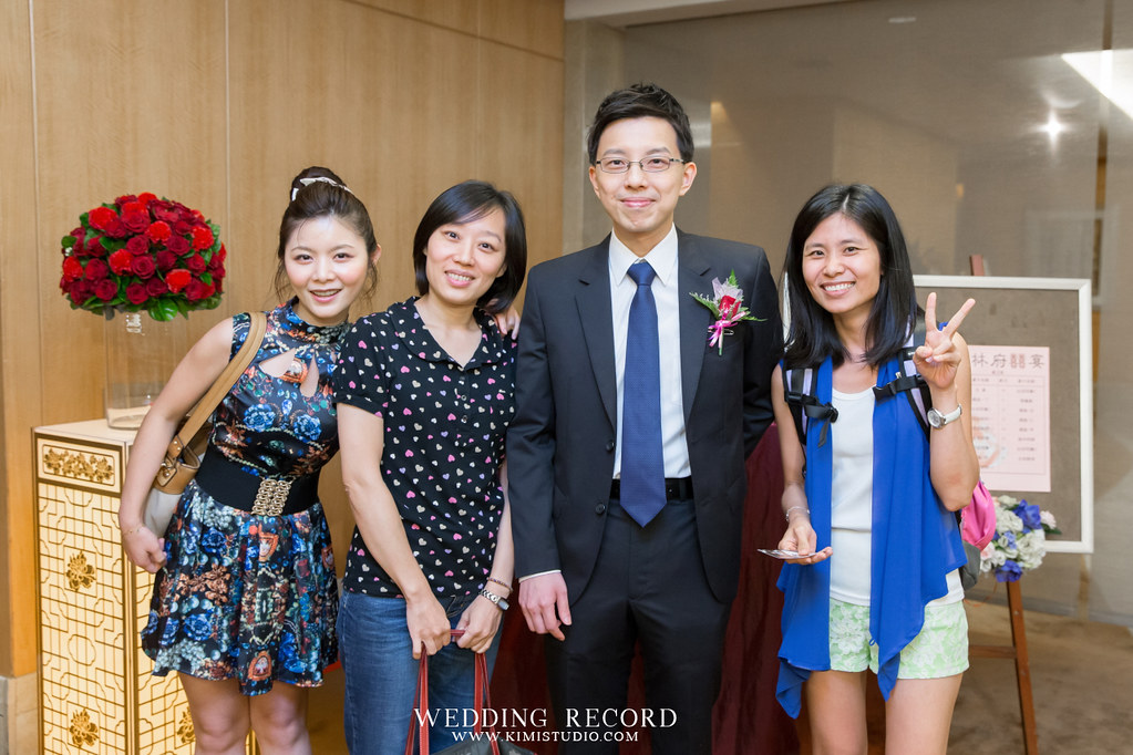 2013.07.12 Wedding Record-075