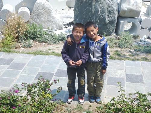 Yunnan13-Dali-Lijiang-Route (26)