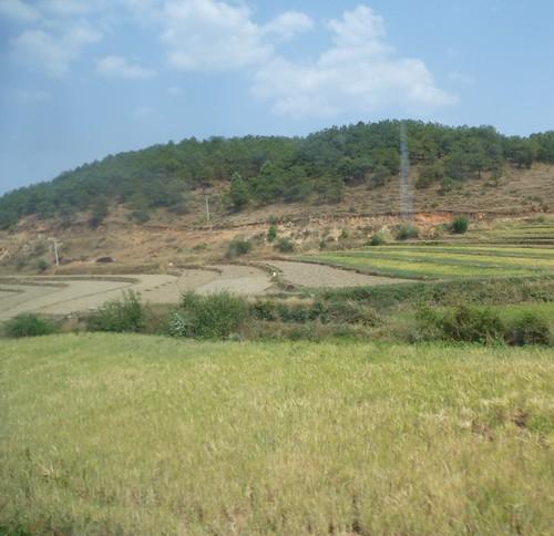 Yunnan13-Dali-Lijiang-Route (111)