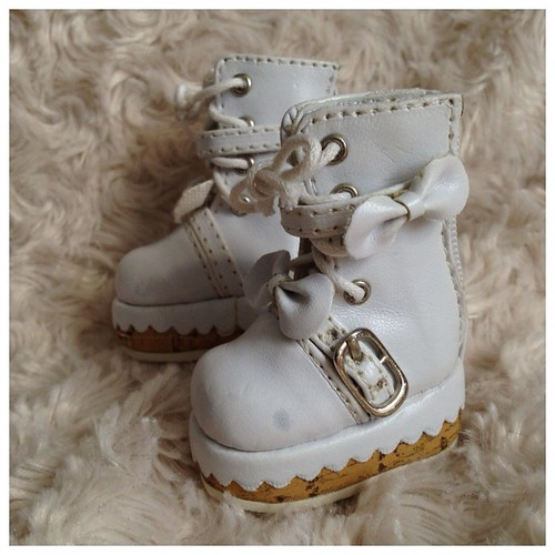 [VDS] OUTFITS.-.SHOES.-.ACCESSOIRES taille tiny/yoSD/SMD/SD 9554529583_cbf2cd73f7