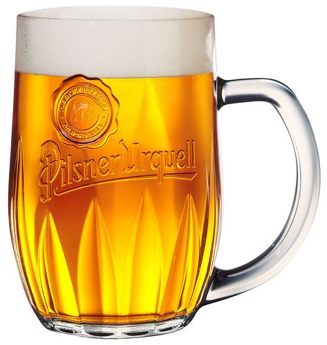 beer-pub-crawl4