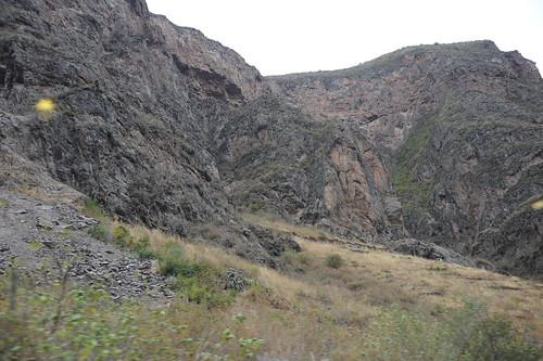 Peru Rail (Poroy - Machu Picchu)