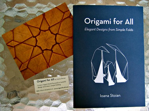 origami for all book