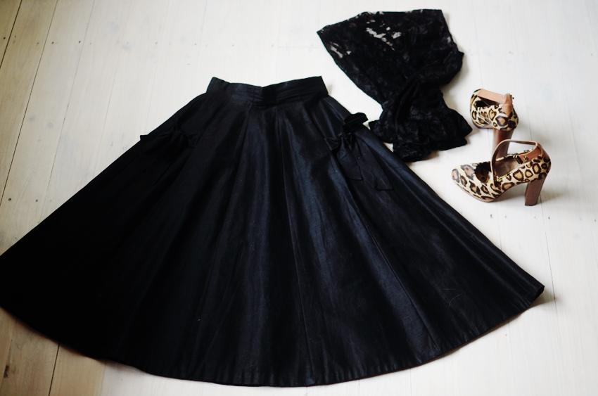 vintage-black-lace