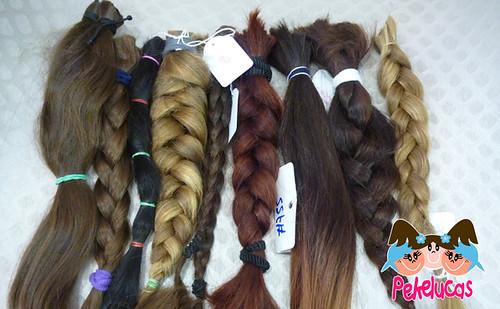 donaciones-pelo-madrid