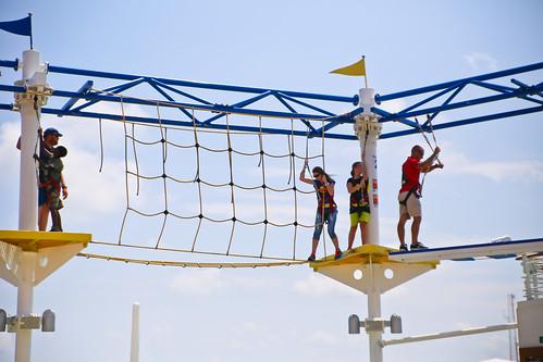 Carnival Cruise-14.jpg