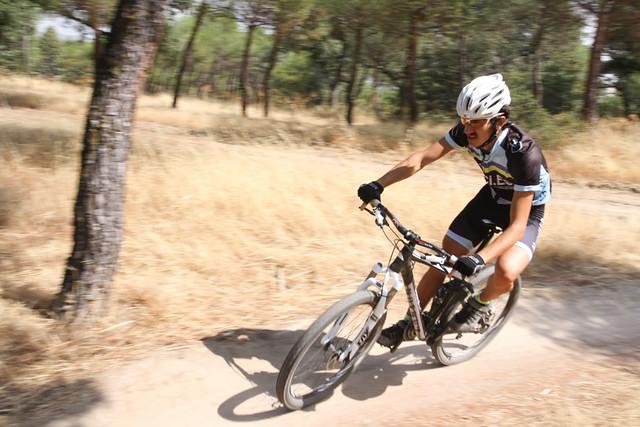 NBICI.es participara en la Burgos Bike Vive! Radio