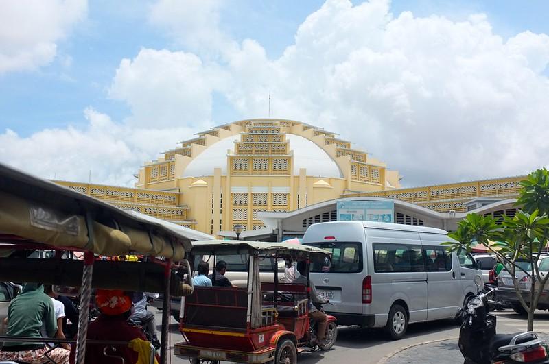 Phnom Penh 01 - 29