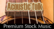 Acoustic-Folk-rev