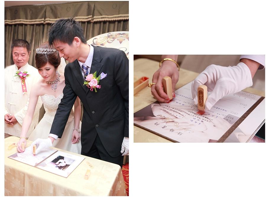 婚攝,婚禮記錄,搖滾雙魚,桃園尊爵飯店