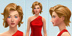 TS4_CAS_Press_Print_5