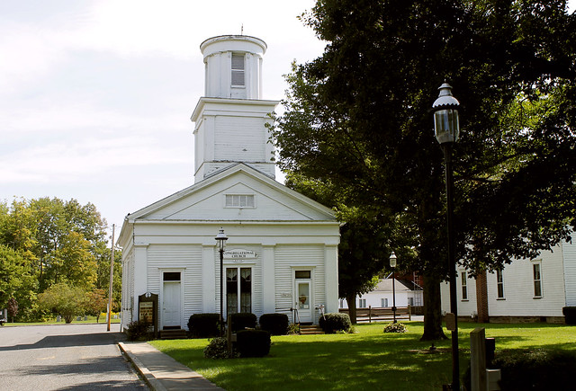 bristolville women The bristolville church of the brethren is part of a 140,000-member denomination   wednesdays have a 2:00 pm women's bible study at the parsonage (6306.