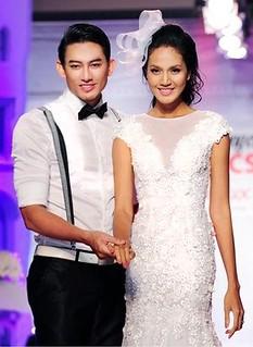 những người mẫu tóc nam đẹp kute bá đạo nhất Việt Nam Korigami 0915804875 (34)