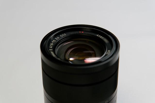 SEL1670Z