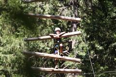 Jr#1 Summer Camp 2013-73