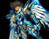 [Imagens] Saint Seiya Cloth Myth - Seiya Kamui 10th Anniversary Edition 10139360554_0e57c562b2_t