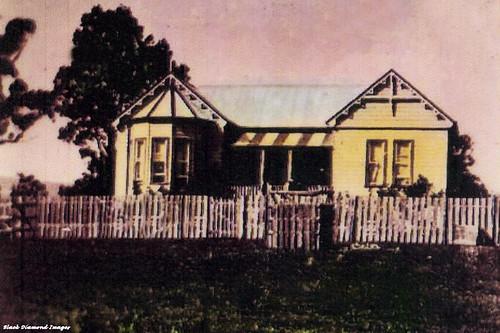 australia greatlakes nsw ruraldecay avalon fairview johnwright oldhomestead historichouse midnorthcoast greatlakeshistory aliciawright krambach edwinwright historicgreatlakes dyerscrossing larrysflat
