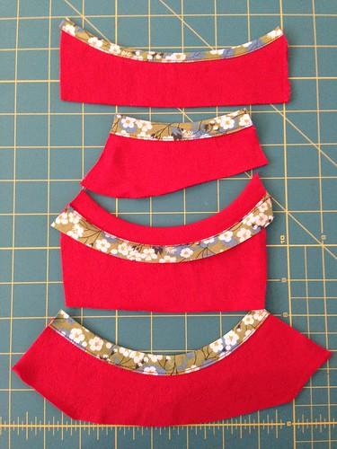 liberty jersey neckbands