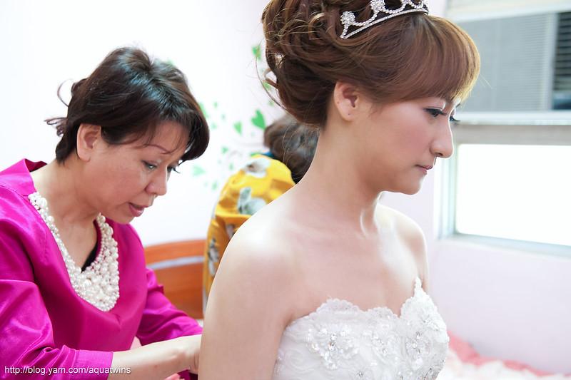 婚攝,自助婚紗,心鮮森林,-012