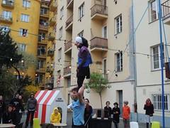 Cirkopolis Fest