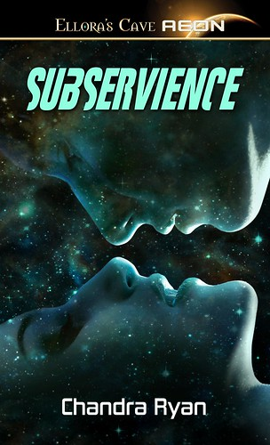 subservience_msr2