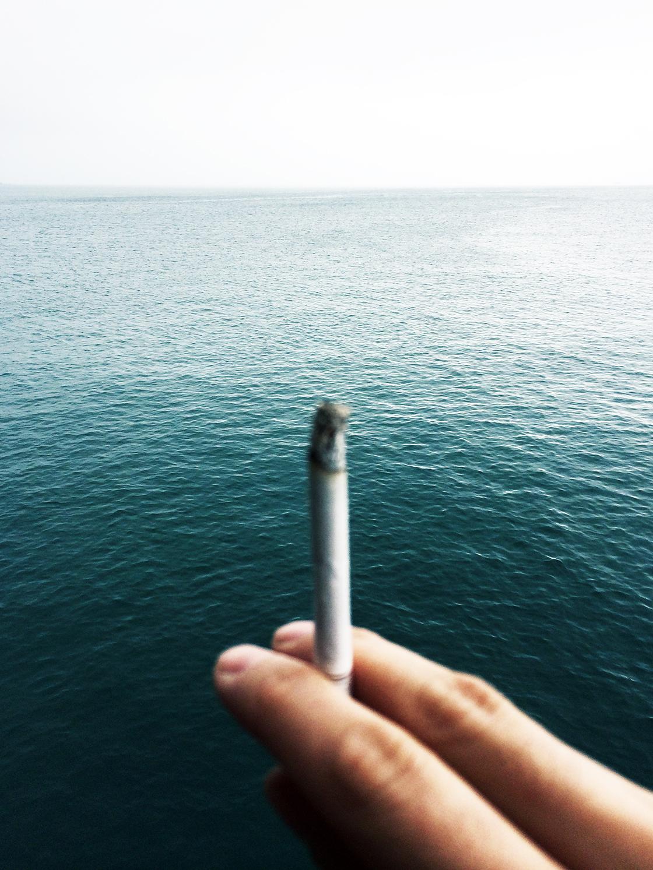 stanley cigarette break 1