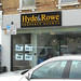 Hyde And Rowe, 14 Selsdon Road