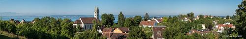 panorama germany de panasonic badenwürttemberg 1235 meersburg lakeconstance gh4 dmcgh4