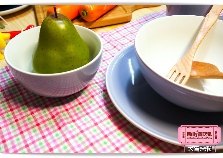 HOLA碗盤餐具0014