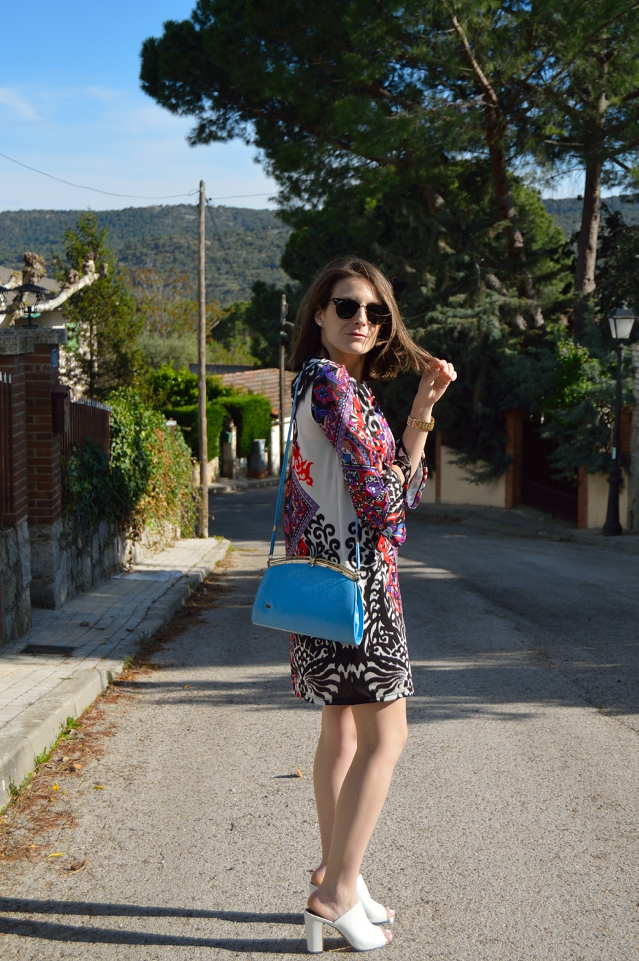 lara-vazquez-mad-lula-style-fashion-blog-style-girl-dress-spring-outfit