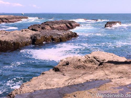 Enoshima (2)
