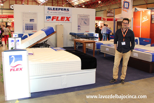 sleepers-byfranco-mercoequip2015
