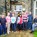 Plas Gwynant revisited team photo