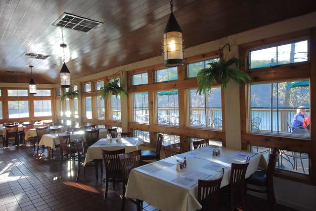 New Lakeview Restaurant Menu Burnaby