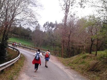 cami_santiago2012 (25)