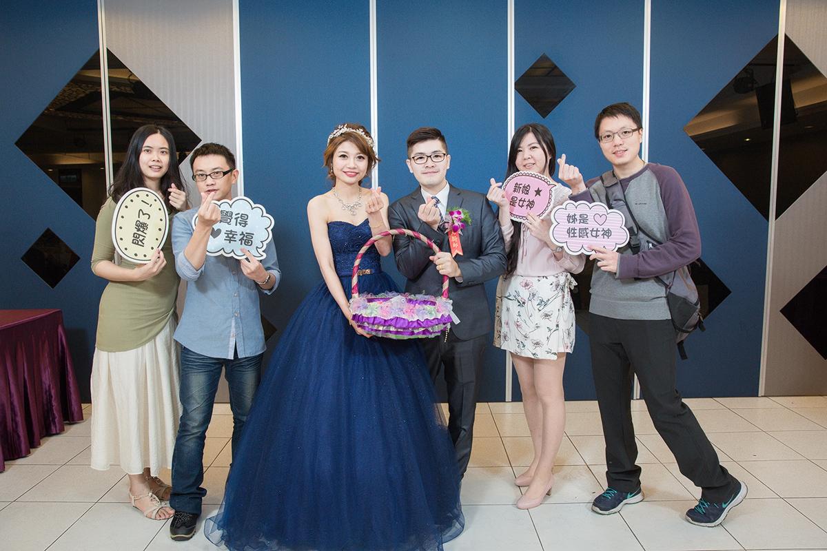 桃園婚攝,婚禮攝影,訂婚,結婚,桃園萬翔餐廳,婚攝Benson