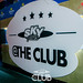22. October 2016 - 1:29 - Sky Plus @ The Club - Vaarikas