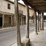 Ayuntamiento de Abarca De Campos