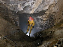 Peru Caving Expedition (Sep-04) Image