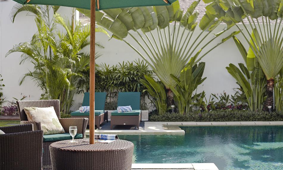 Tanjung Benoa, Kabupaten Badung, Bali, Endonezya kiralık villa , kiralık yazlık, yazlık villa - 4585