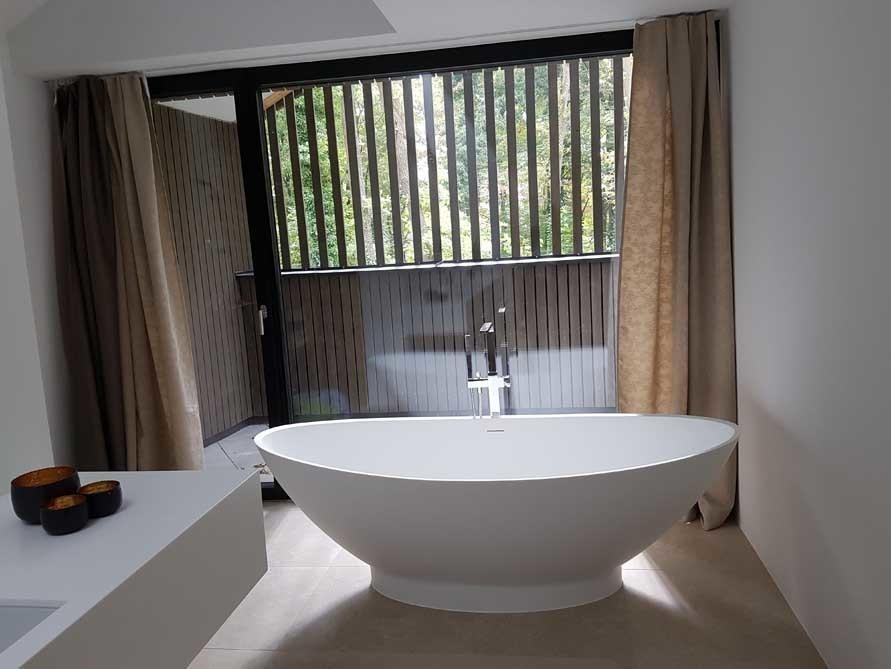 mein pers nlicher badetipp ohne leitungswasser von paradeisa fisch fleisch. Black Bedroom Furniture Sets. Home Design Ideas