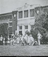 images.jpg Demonstration School