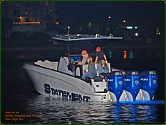 2016-12-02_PC020040_St.Pete Christmas Boat Parade