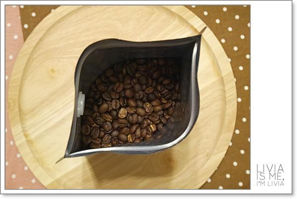 1103-皇雀咖啡 (35)