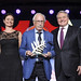 MAPIC 2016 - EVENTS - MAPIC AWARDS CEREMONY - PERSONALITY OF THE YEAR - MARC GOGUET (PROCOS)