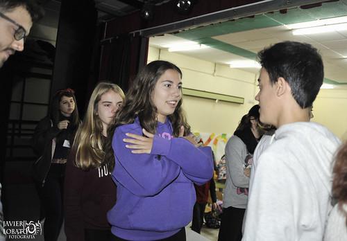 Jornadas integración Ins levante Javier Lobato (15)