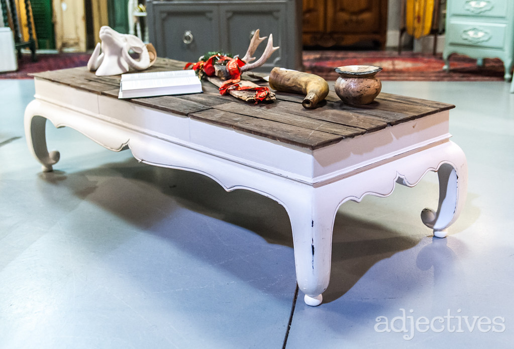 Adjectives-Altamonte-New-Arrivals-1129-by-Accentuate-Interiors-2