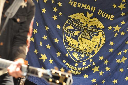 Herman Dune by Pirlouiiiit 05042012